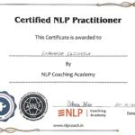certified-nlp-practitioner